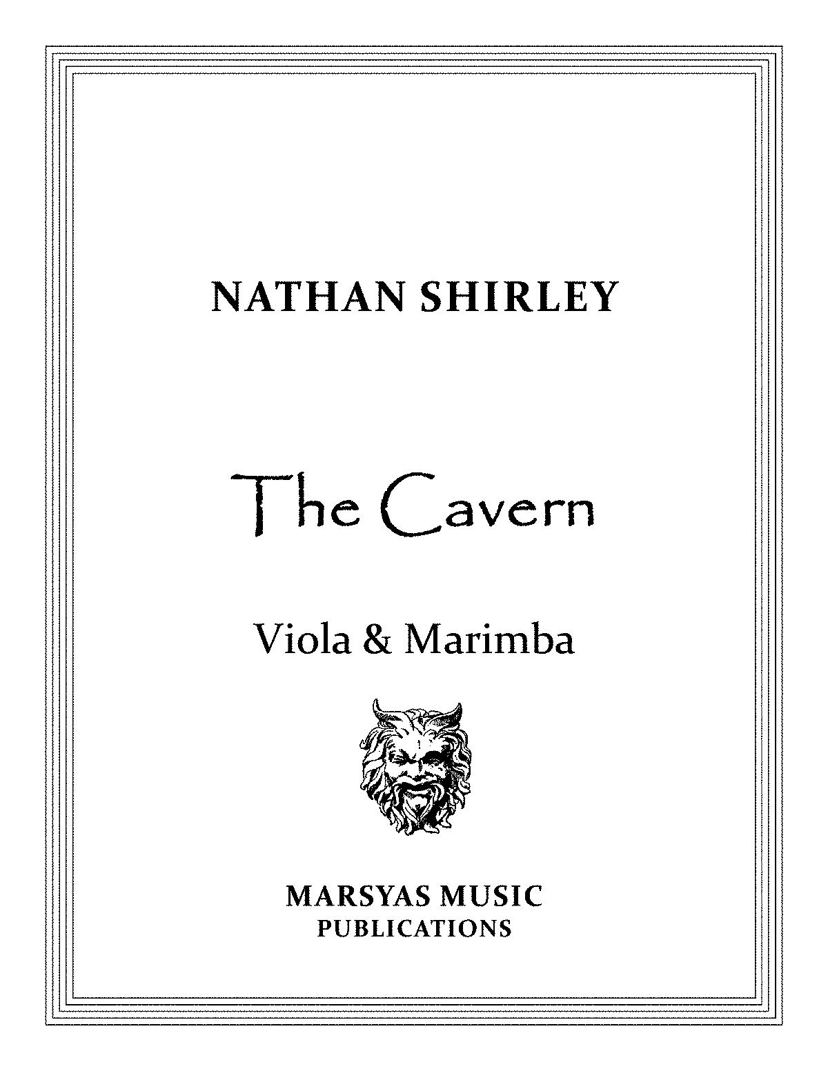 PMLP190149-The Cavern - viola version - Full Score.pdf