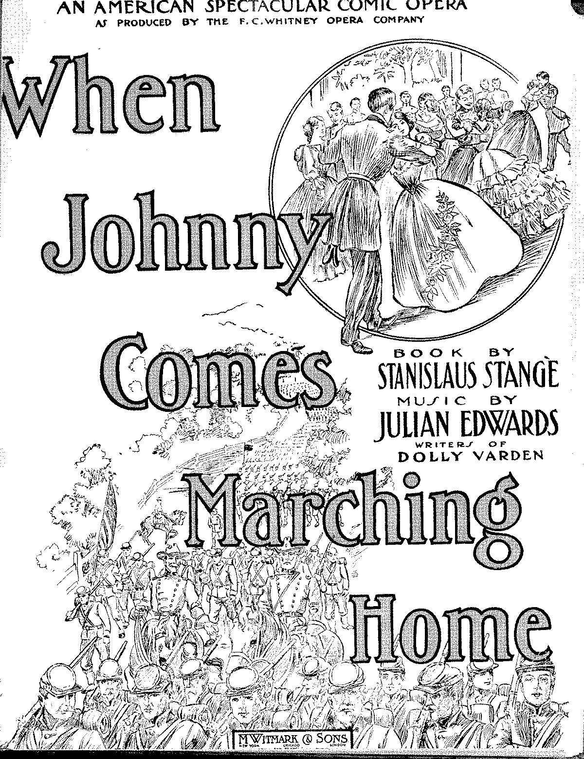 PMLP190540-Edwards - When Johnny Comes Marching Home VS UNC.pdf