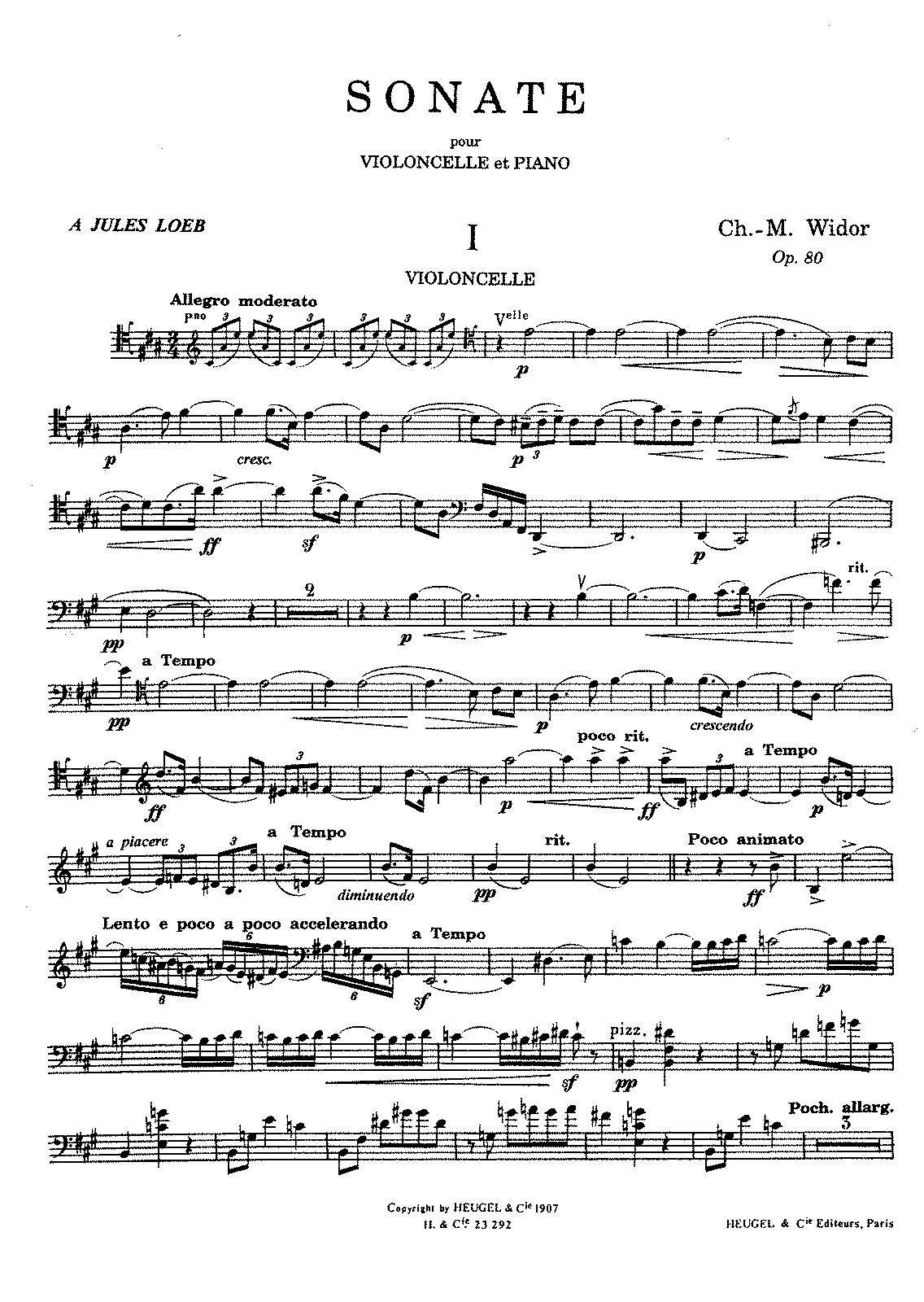 PMLP109754-Widor - Cello Sonata, Op. 80.pdf