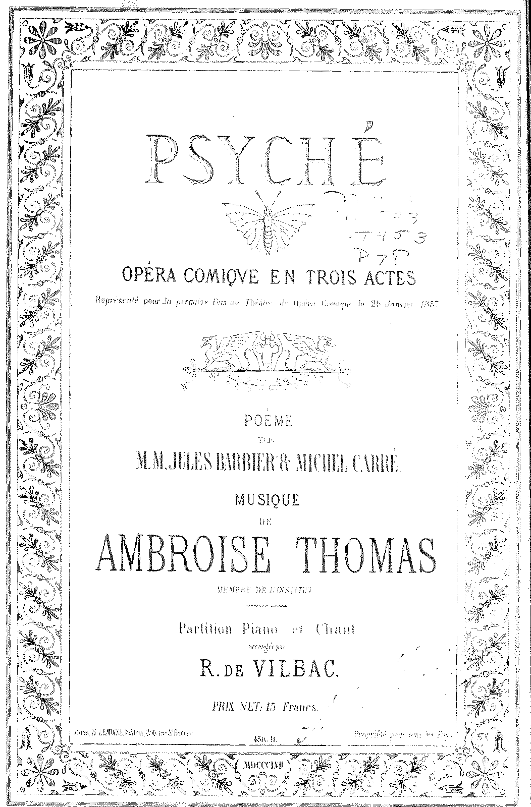PMLP161493-Thomas - Psyche VS.pdf