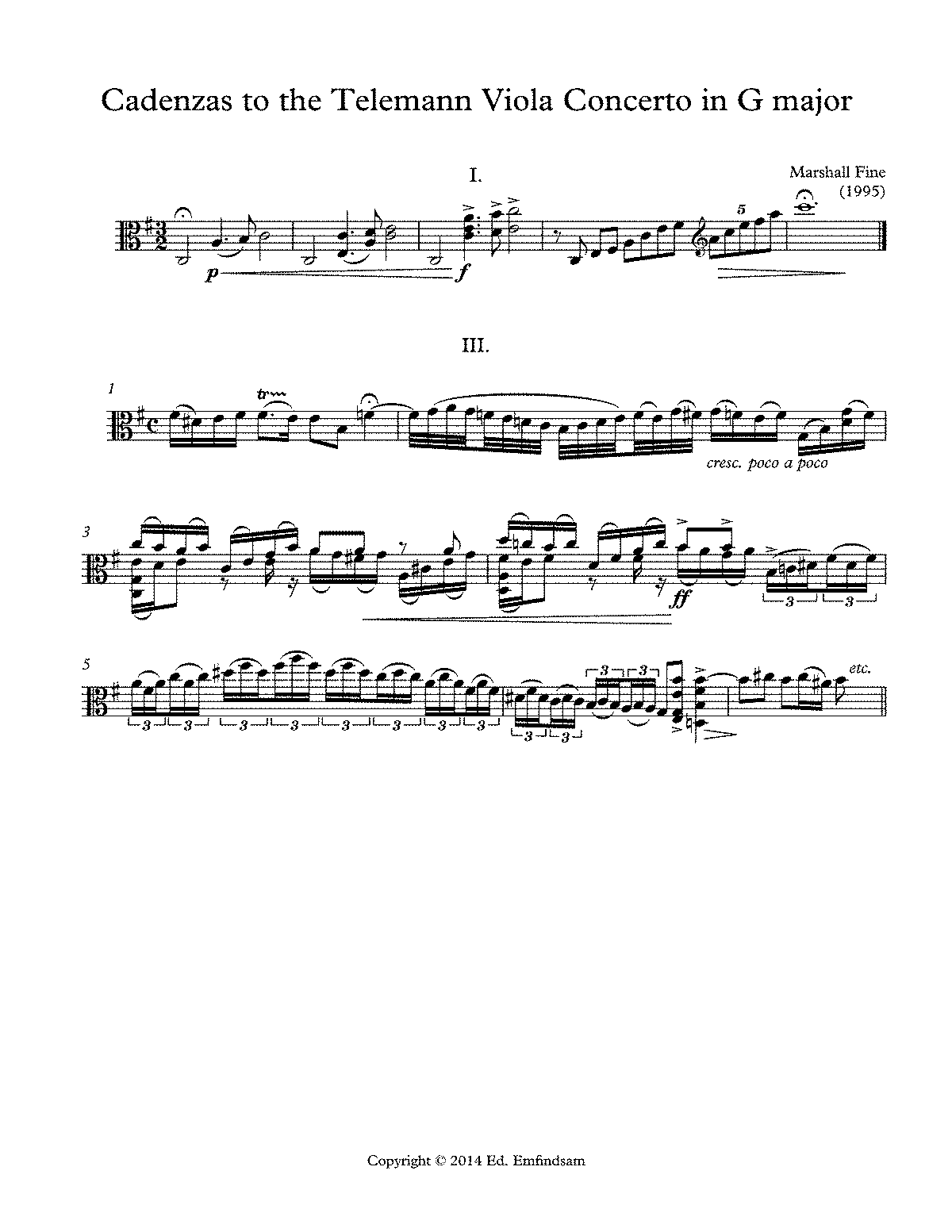 PMLP549606-Cadenzas to the Telemann Viola Concerto in G major.pdf
