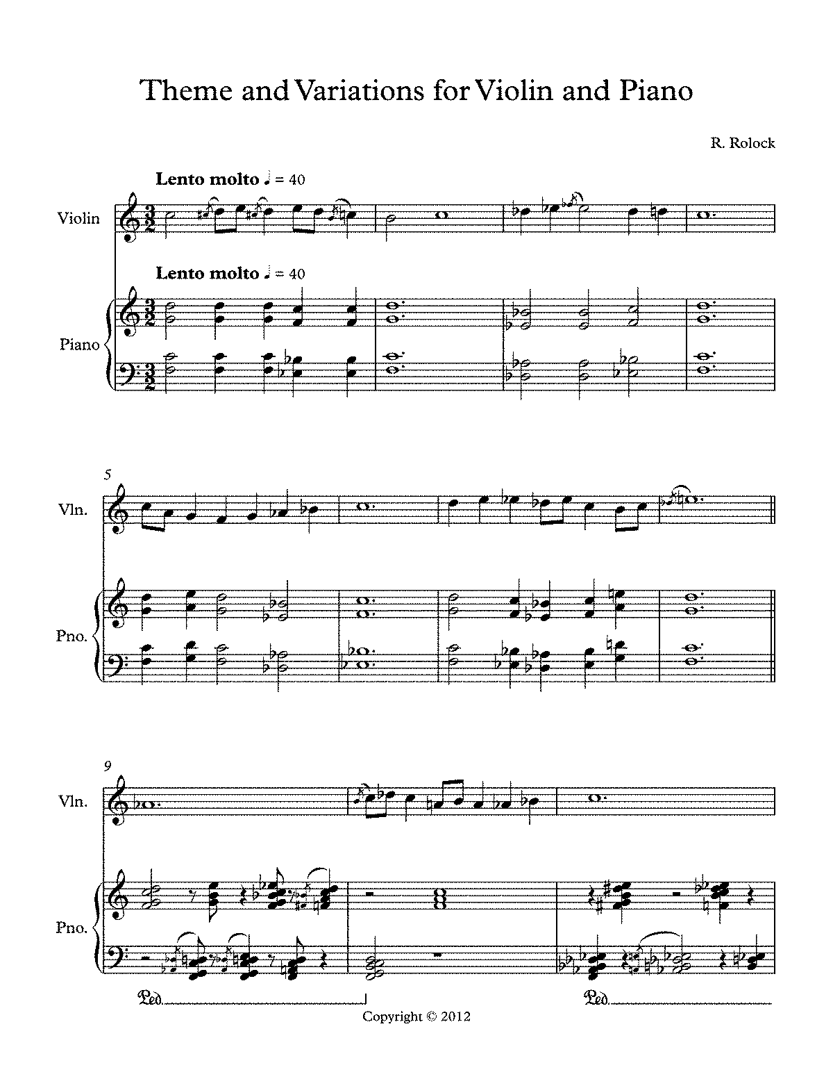 PMLP460977-Theme and Variations for Violin and Piano - Full Score.pdf