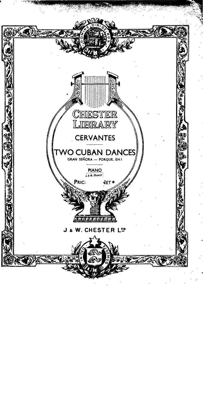 Cervantes Two Cuban Dances.pdf