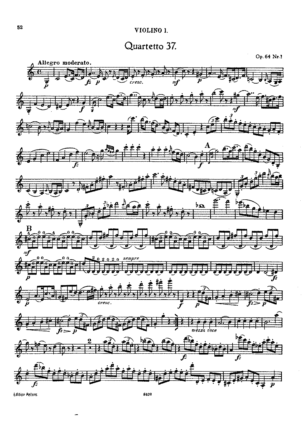 PMLP15812-haydn 64 1 parts.pdf