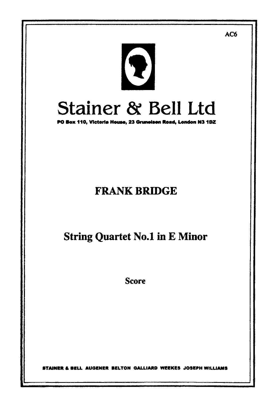 PMLP95157-FBridge String Quartet in E minor score.pdf