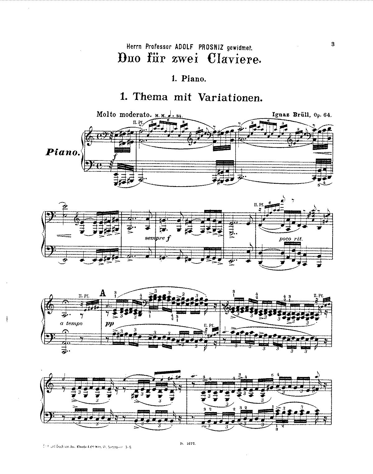 Brüll Duo for two Pianos op.64.pdf