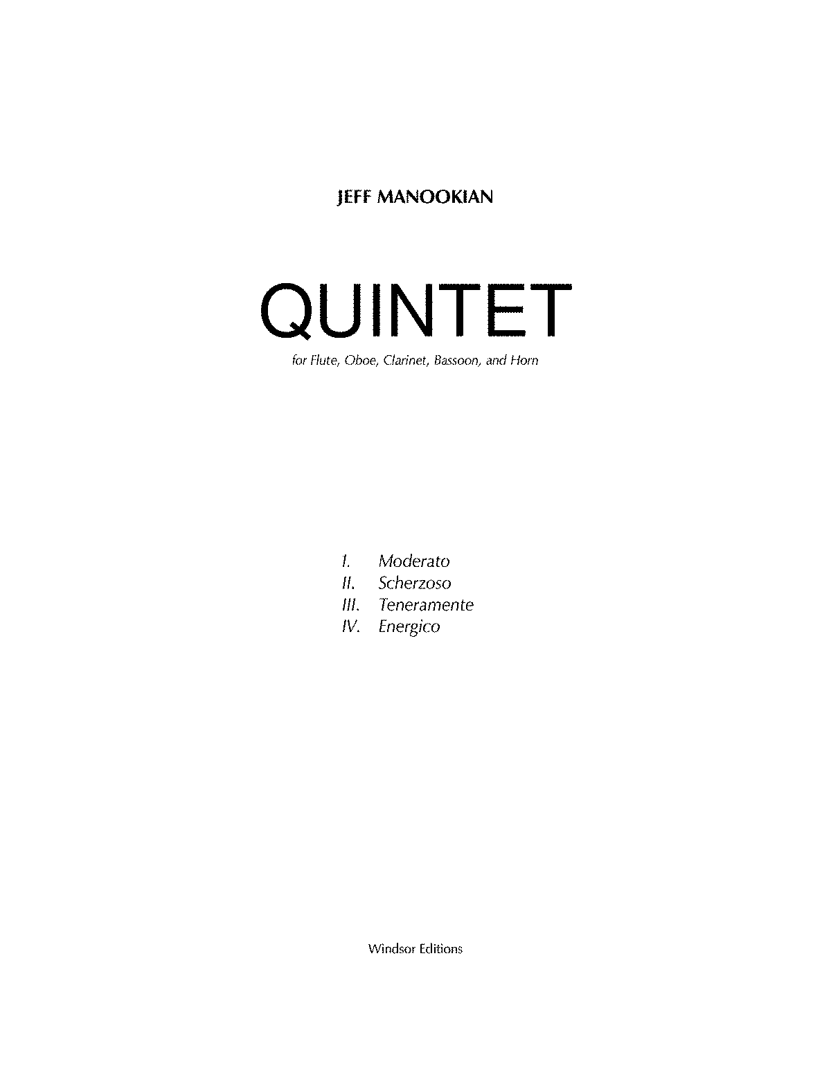 PMLP118618-WOODWIND QUINTET 1st movement.pdf