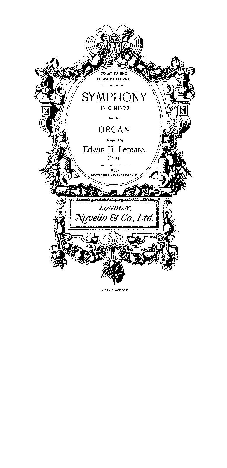 PMLP523815-Lemare Symphony in G minor Op.35.pdf