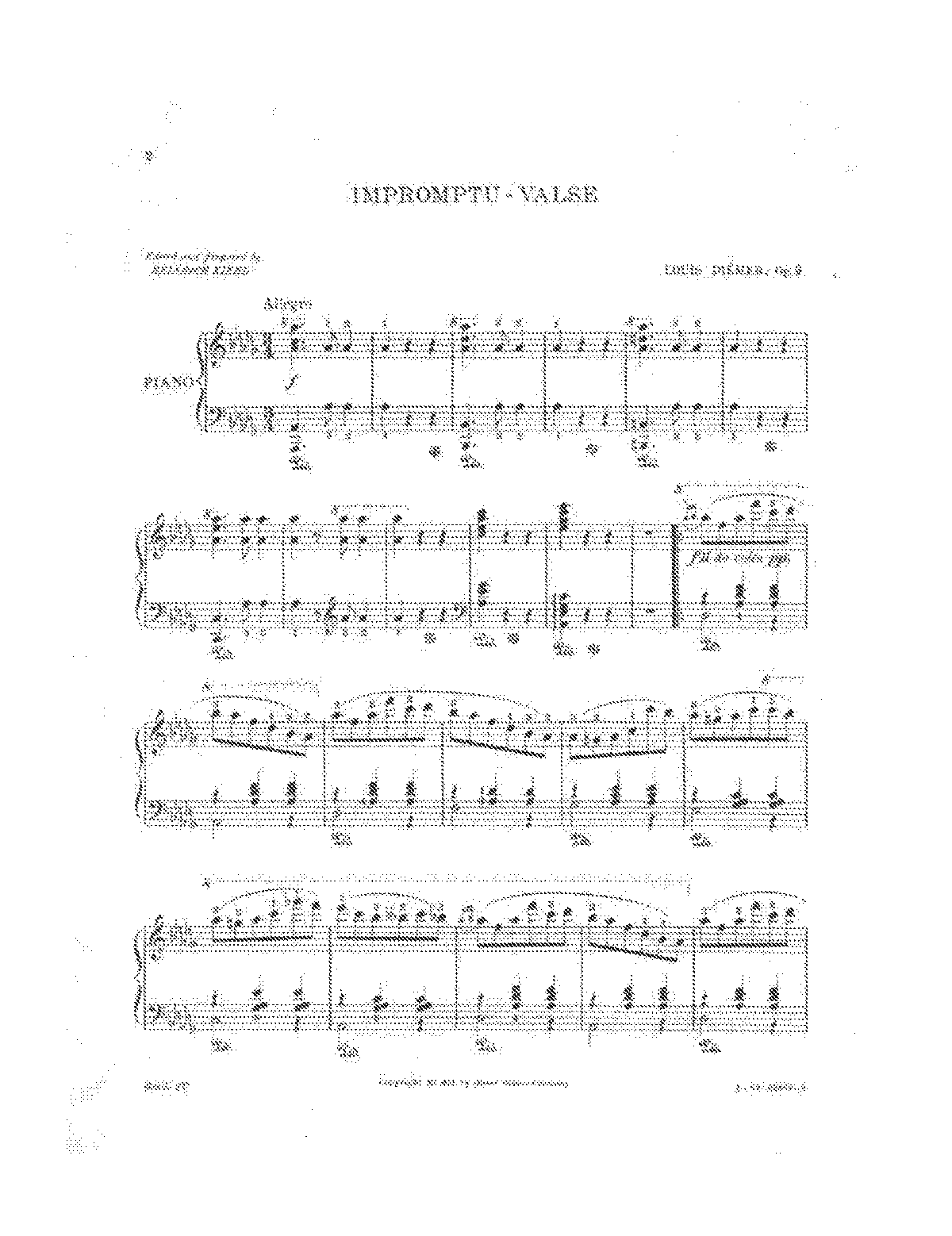 PMLP99293-Diemer, Louis Impromptu Valse Op.9 red.pdf