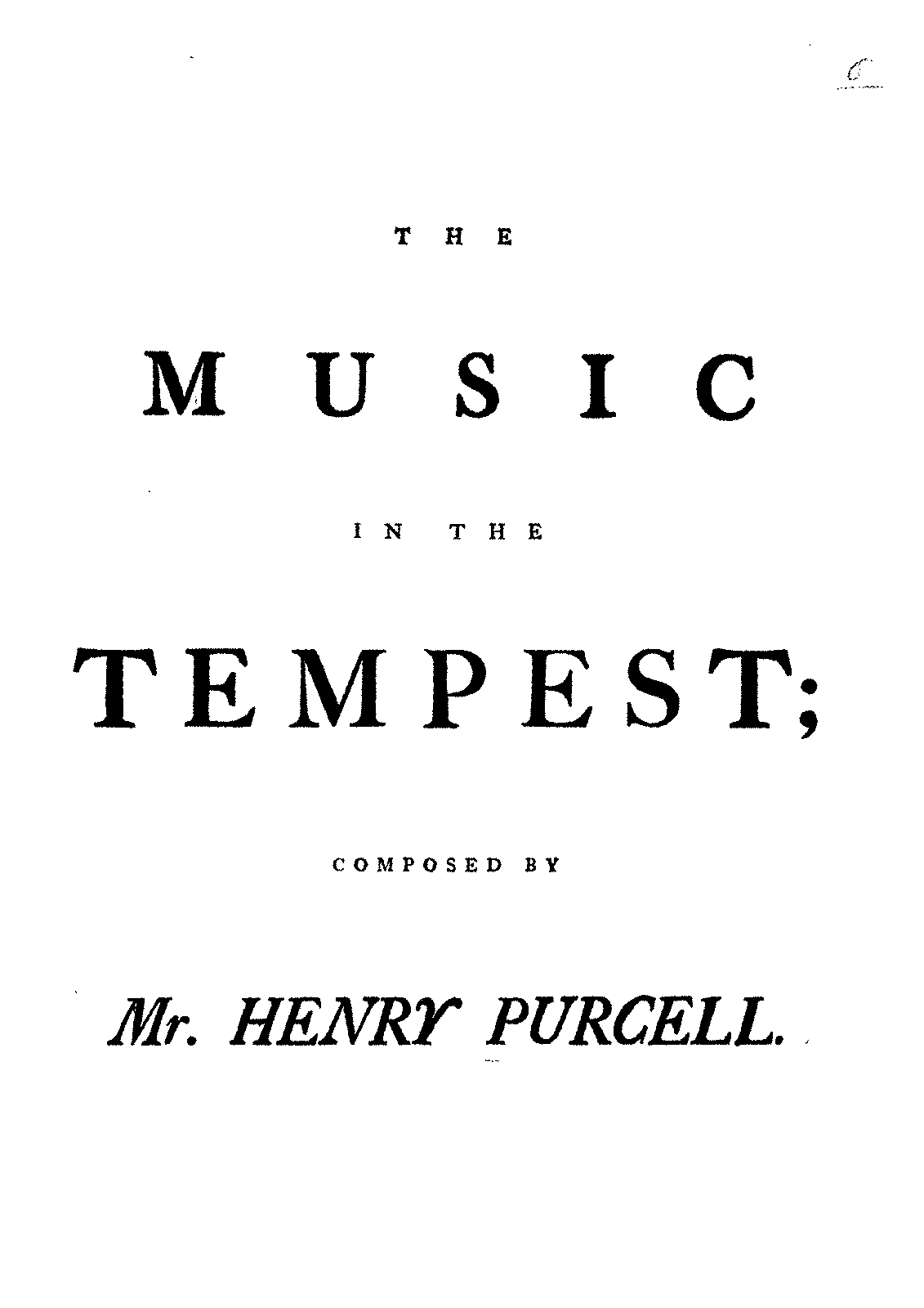 PMLP135801-Purcell - the Tempest 1790.pdf