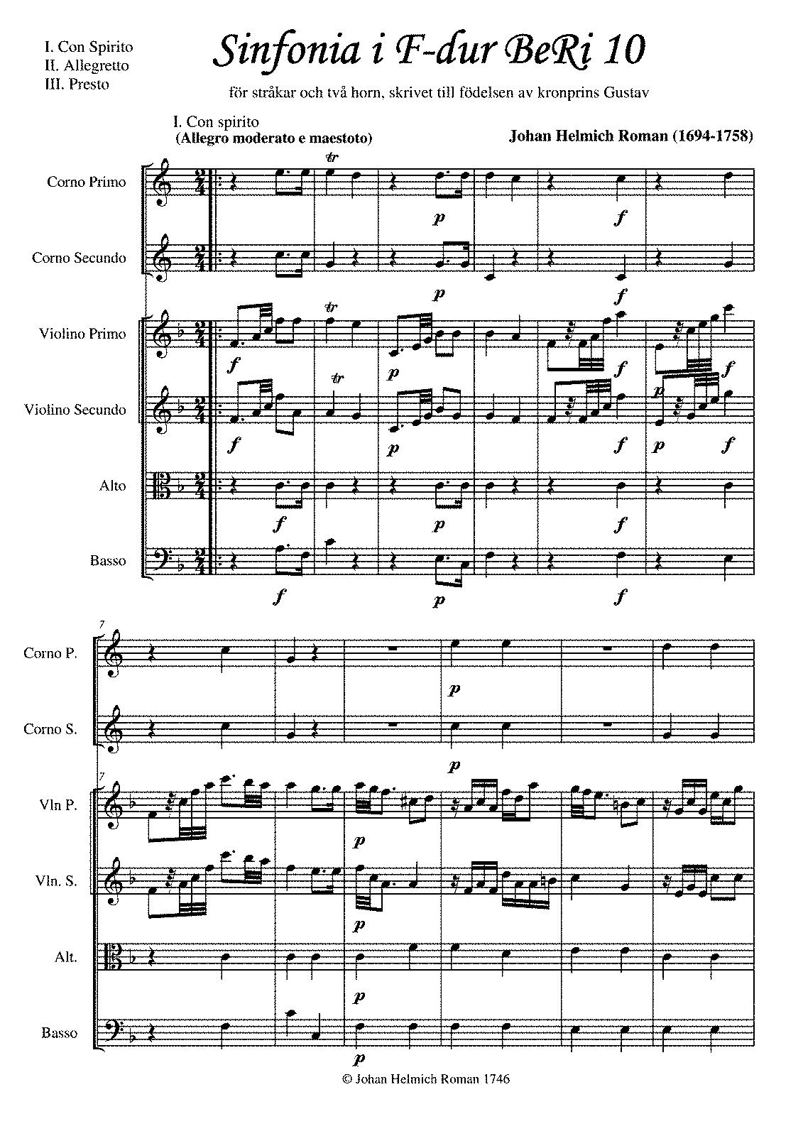 PMLP216276-Johan Helmich Roman - Sinfonia in F-major - BeRi 10 - First movement.pdf