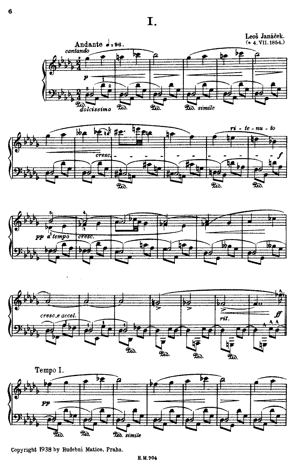 Janacek - In The Mists.pdf
