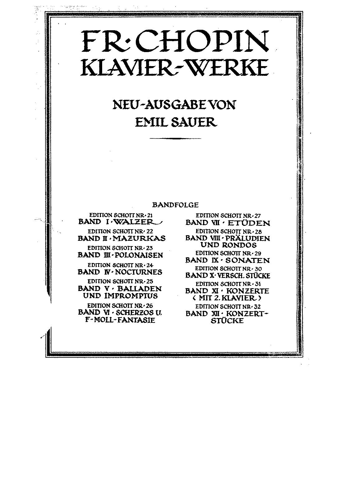 heroic polonaise sheet music pdf