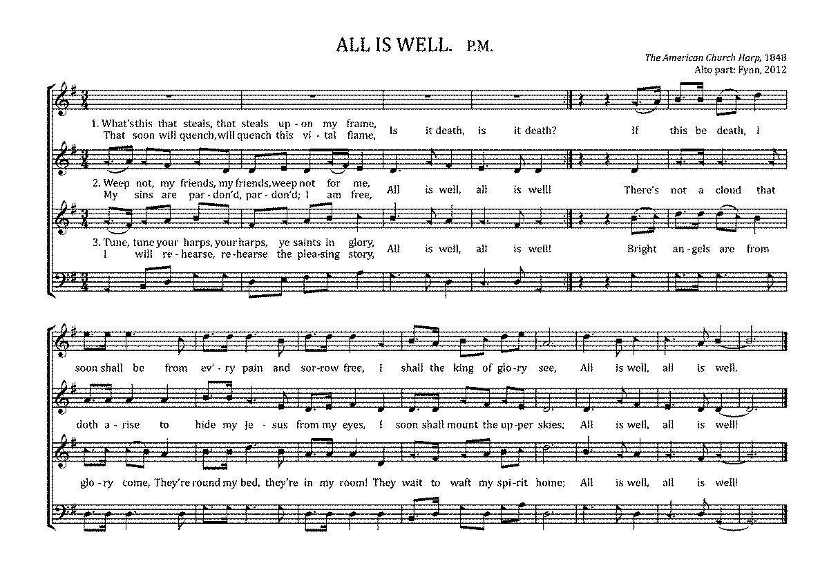 PMLP308345-All is Well, ACH.pdf