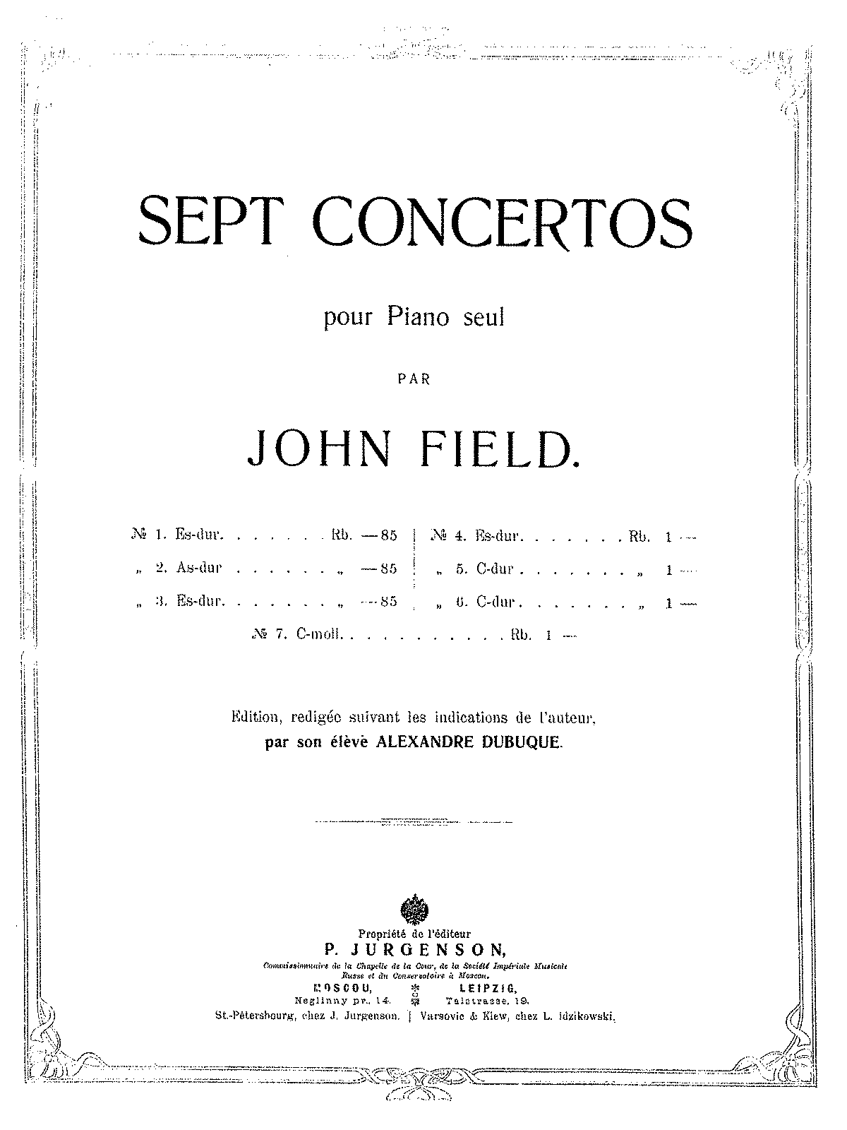 PMLP100433-Field, John - Piano Concerto No 2 in A flat major (piano part).pdf
