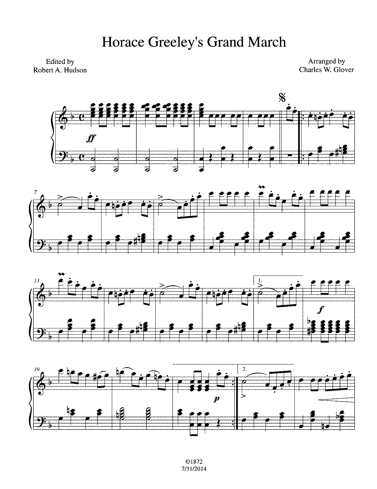 PMLP544154-Horace Greeleys Grand March.pdf