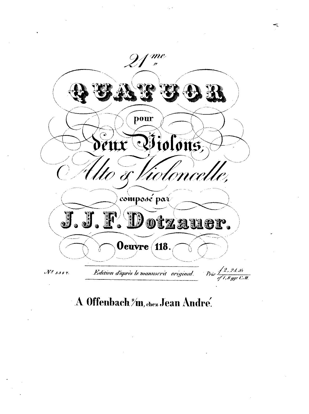 PMLP383646-Dotzauer - String Quartet No21 Op118 in E minor violin1.pdf