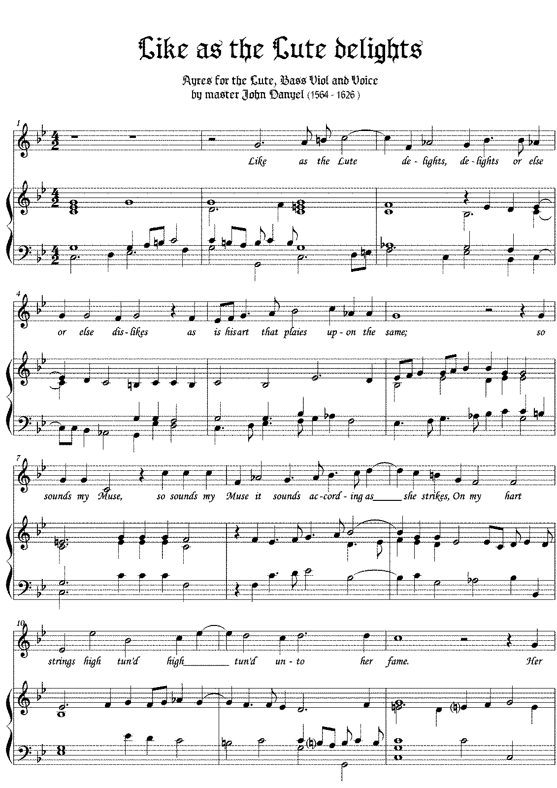 WIMA.14e9-J D Like as the lute.pdf