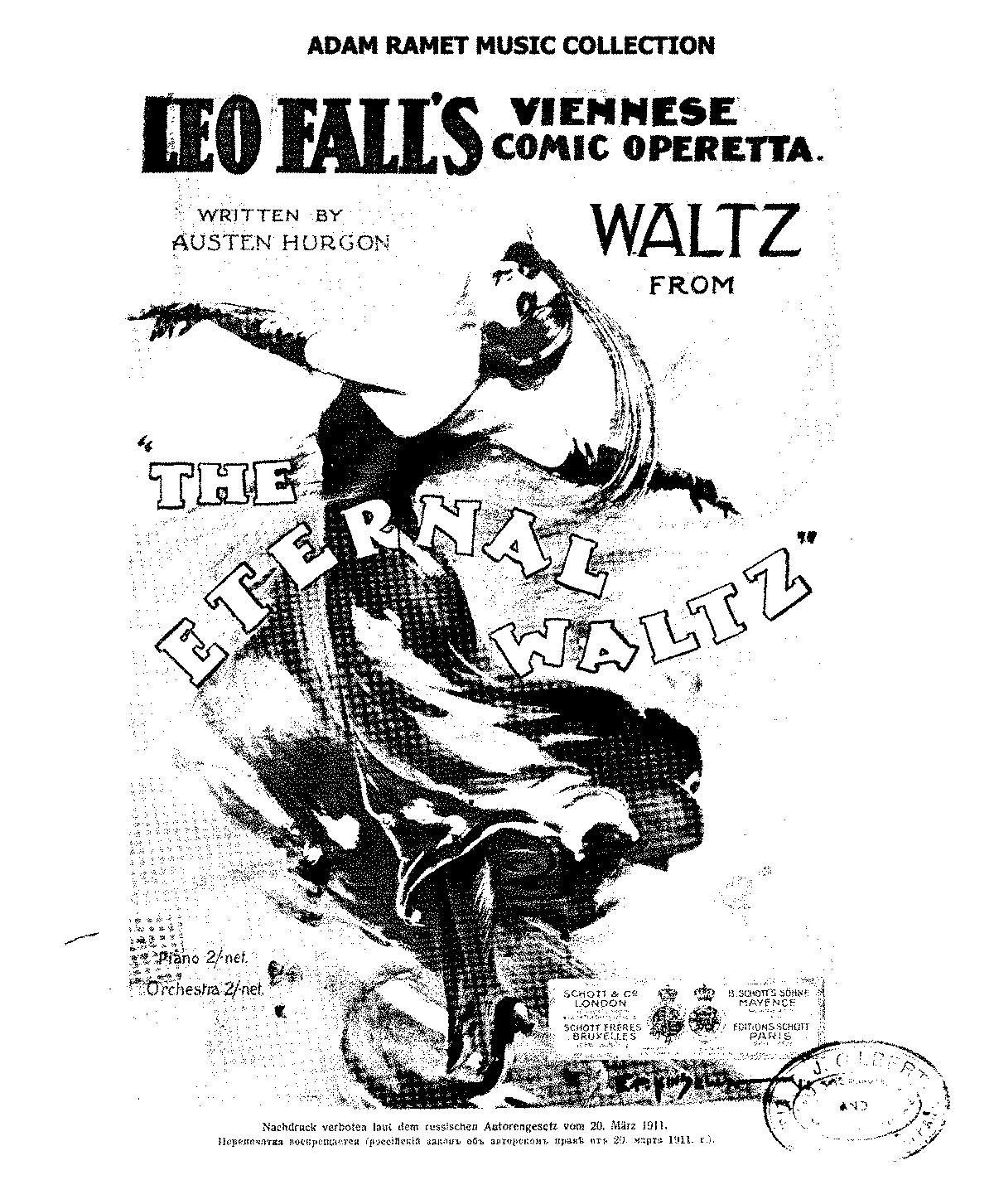 PMLP279590-FALL Eternal Waltz 1911.pdf