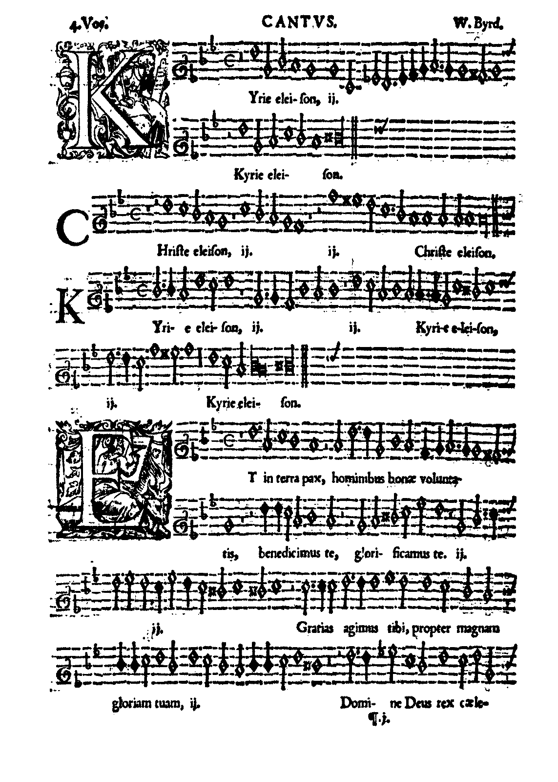PMLP153758-Byrd - Mass for Four Voices, Cantus.pdf