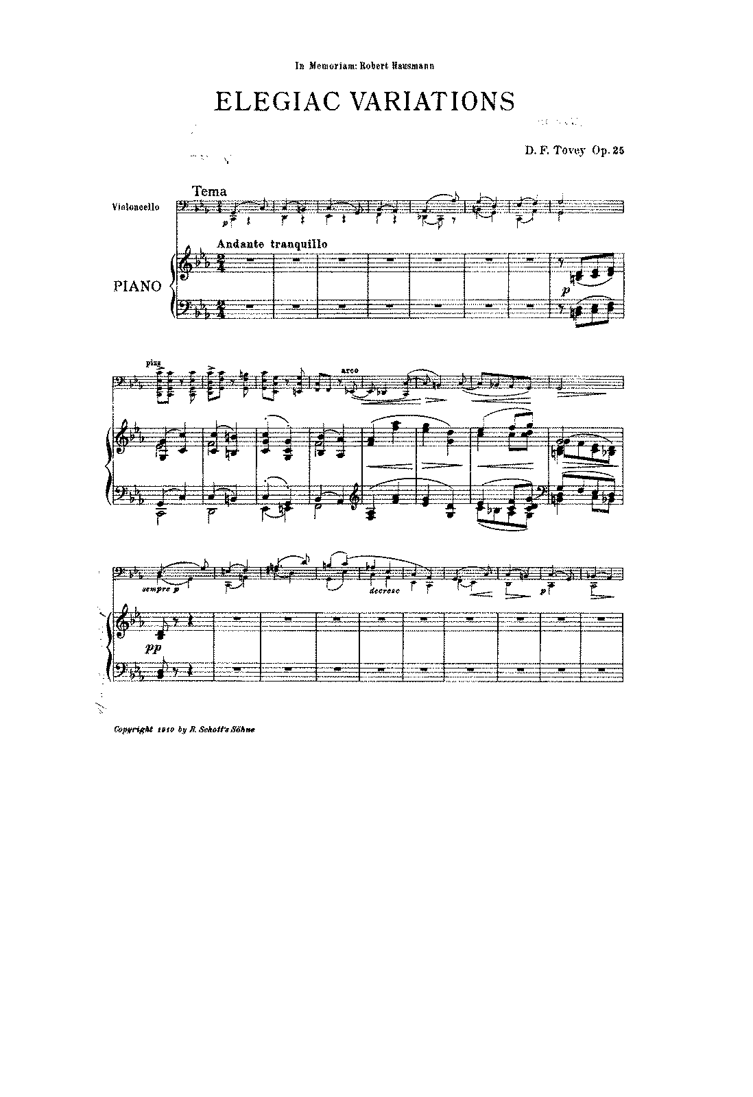 PMLP131364-Tovey - Elegiac Variations for cello and piano op25 score.pdf