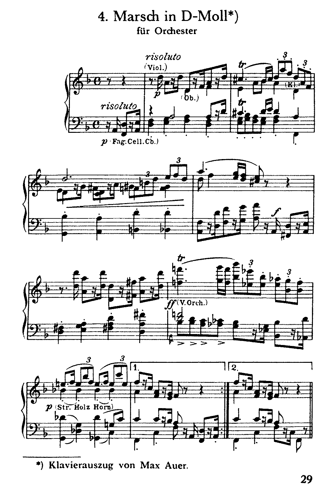 PMLP156679-ABruckner March, WAB96 pianosolo MAuer.pdf