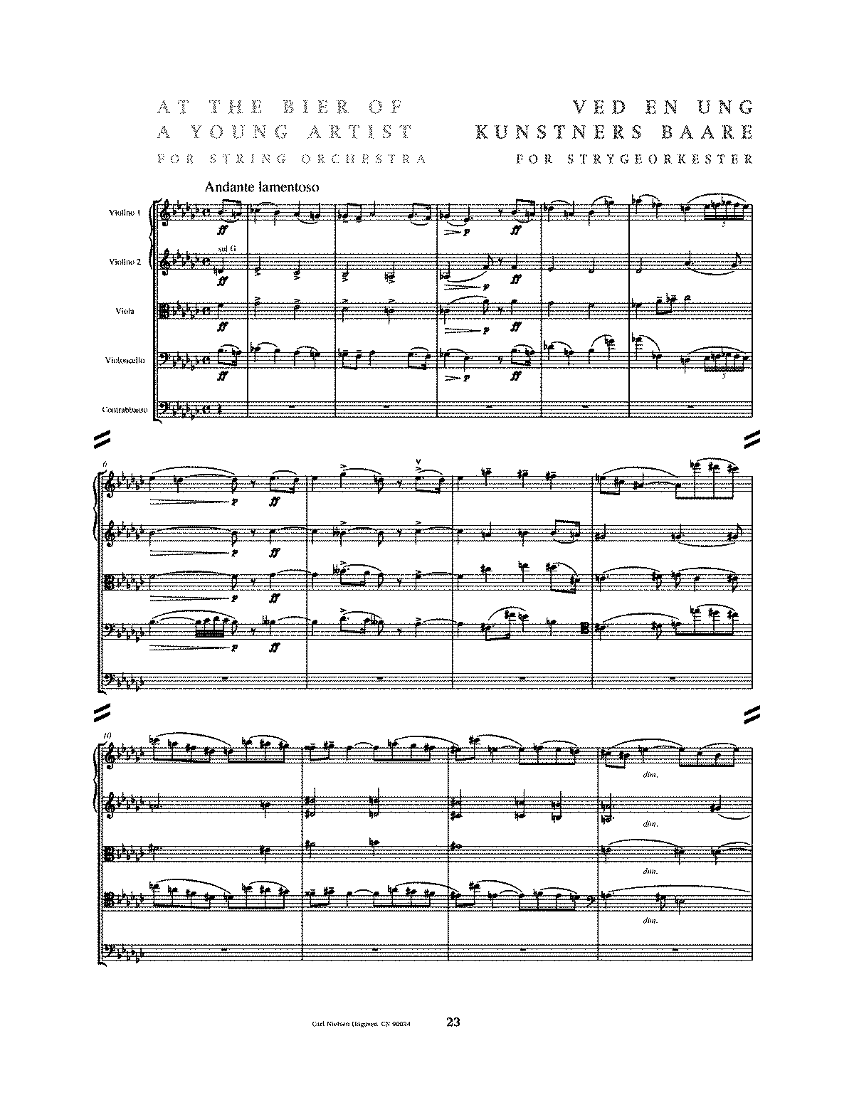 PMLP696817-at the bier score.pdf