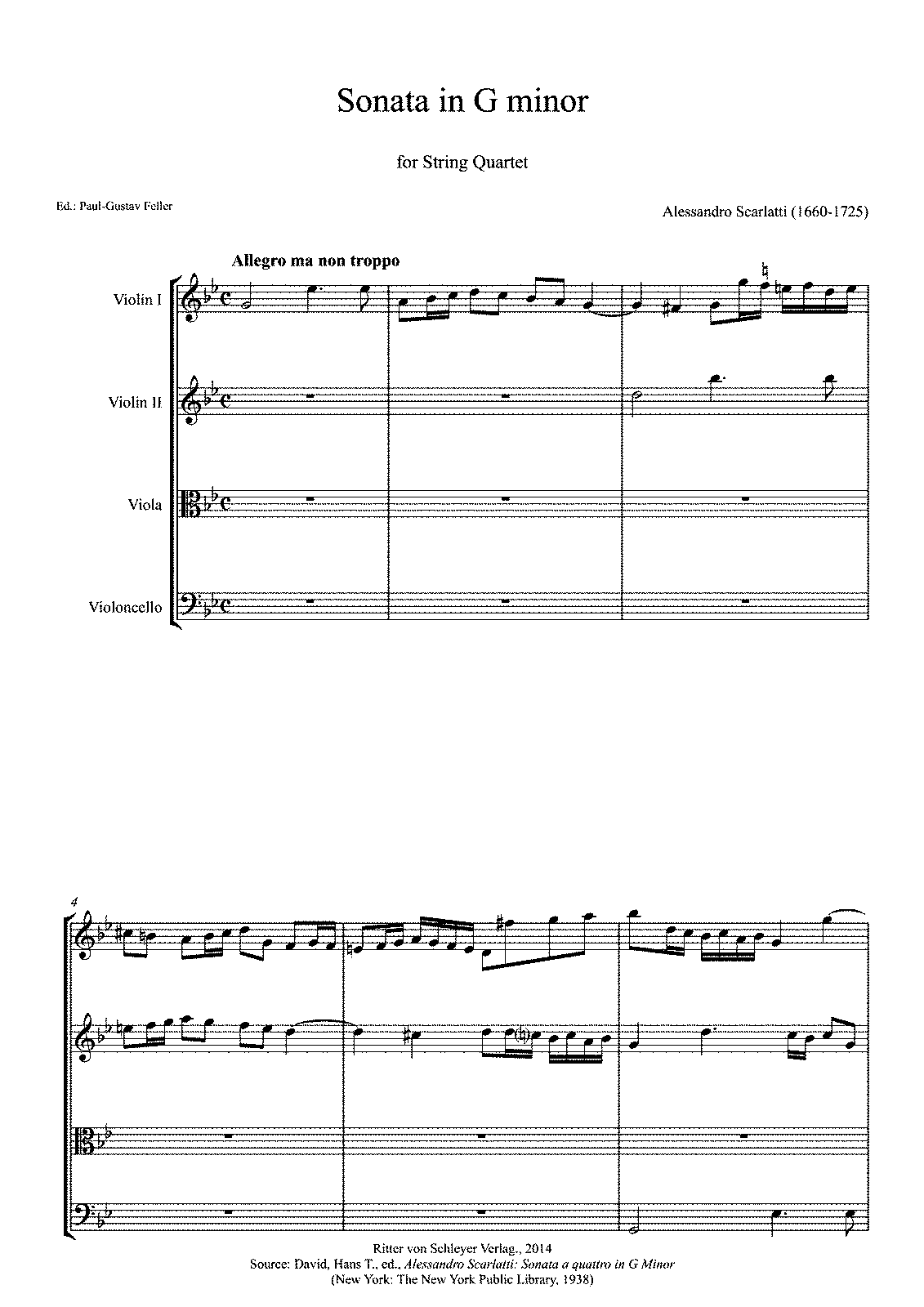 PMLP507377-Scarlatti; Sonata in G minor I.pdf