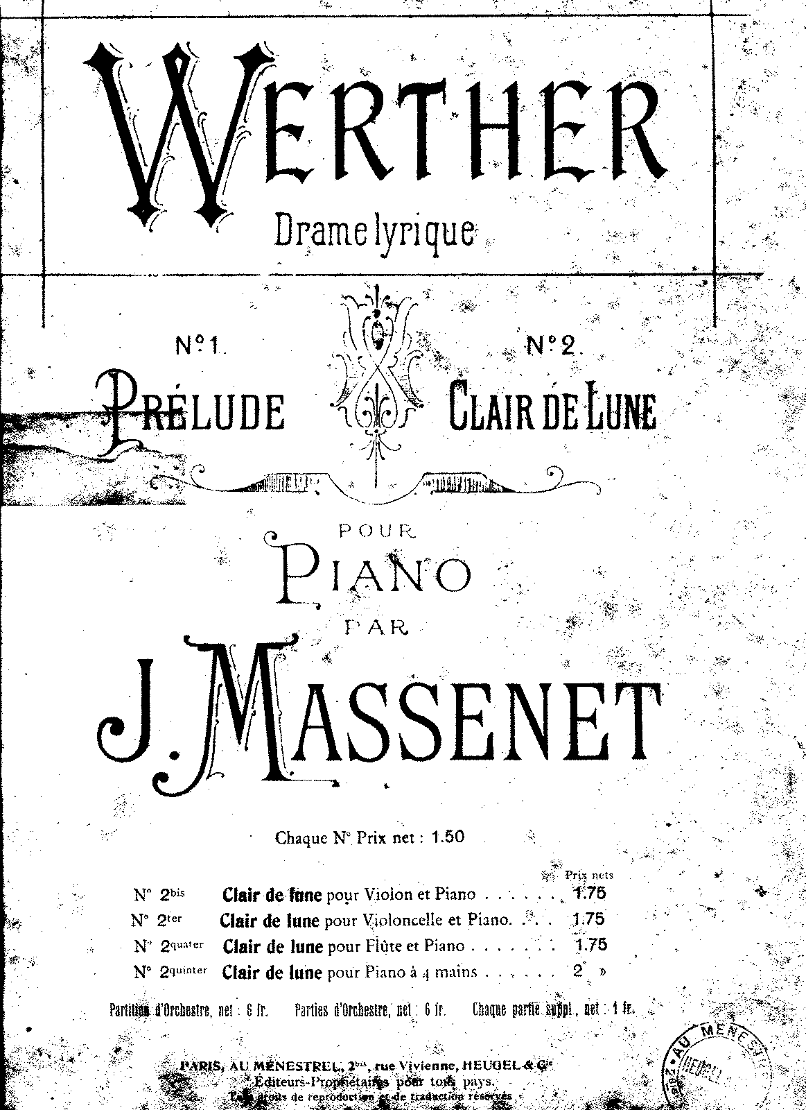 PMLP05739-werther massenet clair de lune piano048.pdf