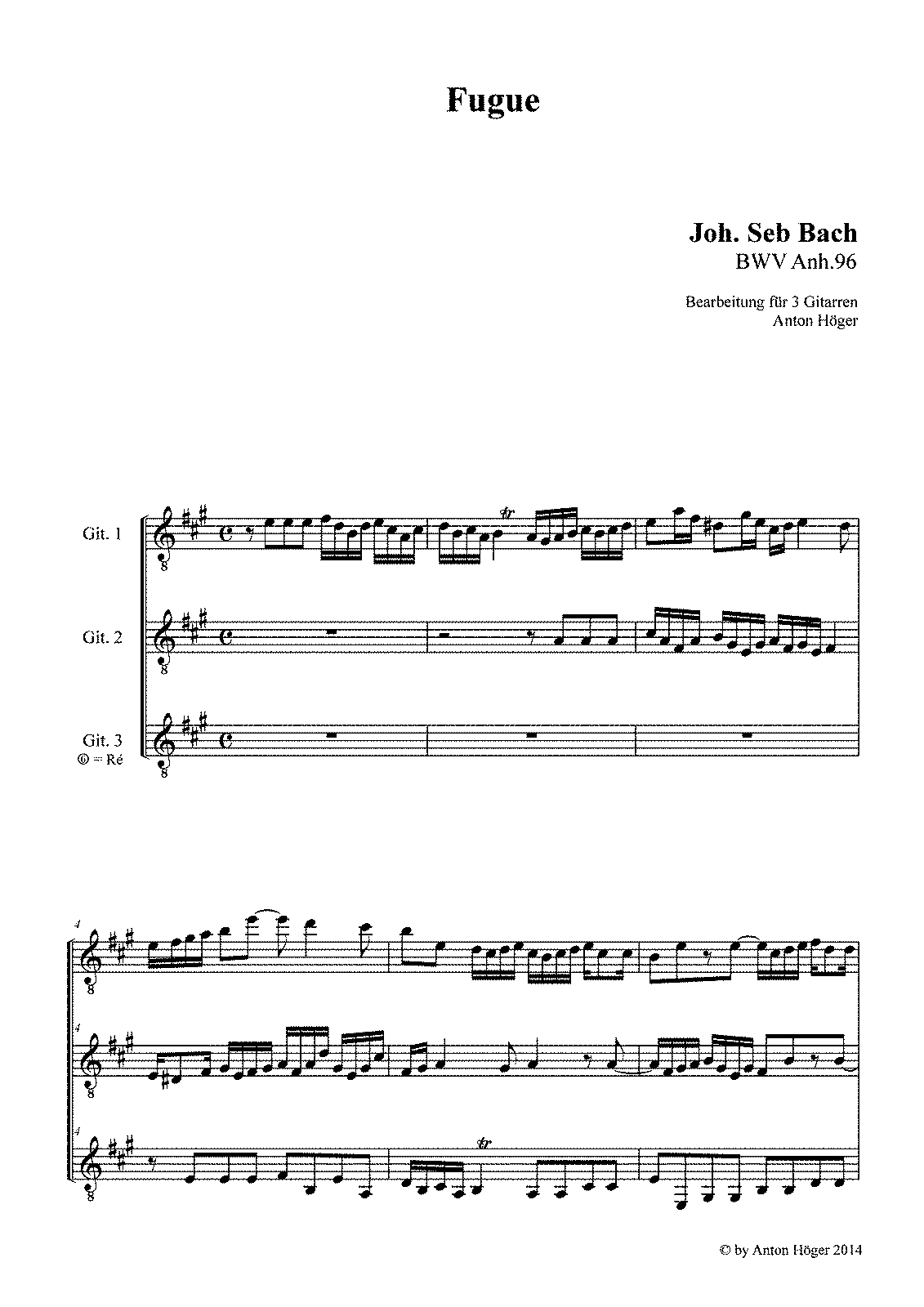 PMLP187169-Bach - Fugue in D major, BWV Anh.pdf