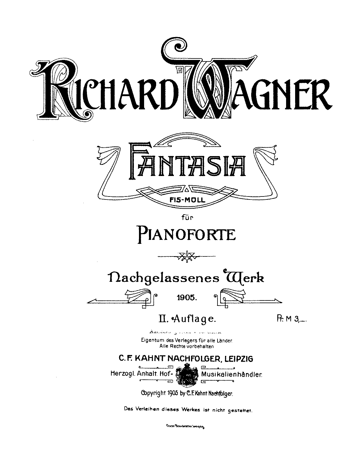 PMLP21131-RWagner Fantasia, WWV22 secondedition.pdf