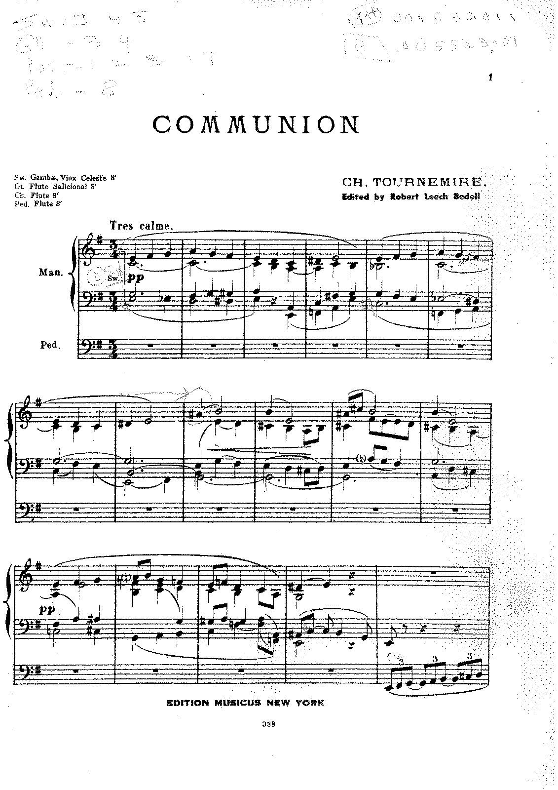 PMLP254301-Tournemire Communion Op24no6.pdf