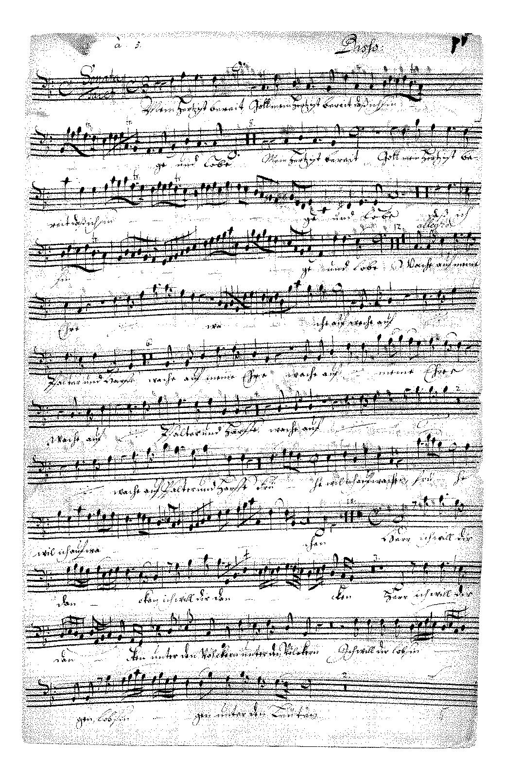 Suzuki Cello Book  Pdf