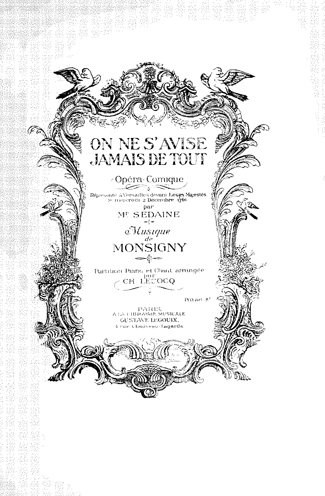 PMLP152934-Monsigny - On ne savise VS.pdf