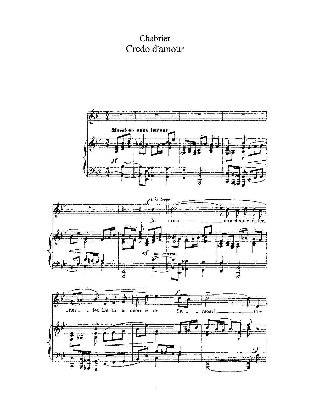PMLP51825-Chabrier - Credo d'amour (voice and piano).pdf