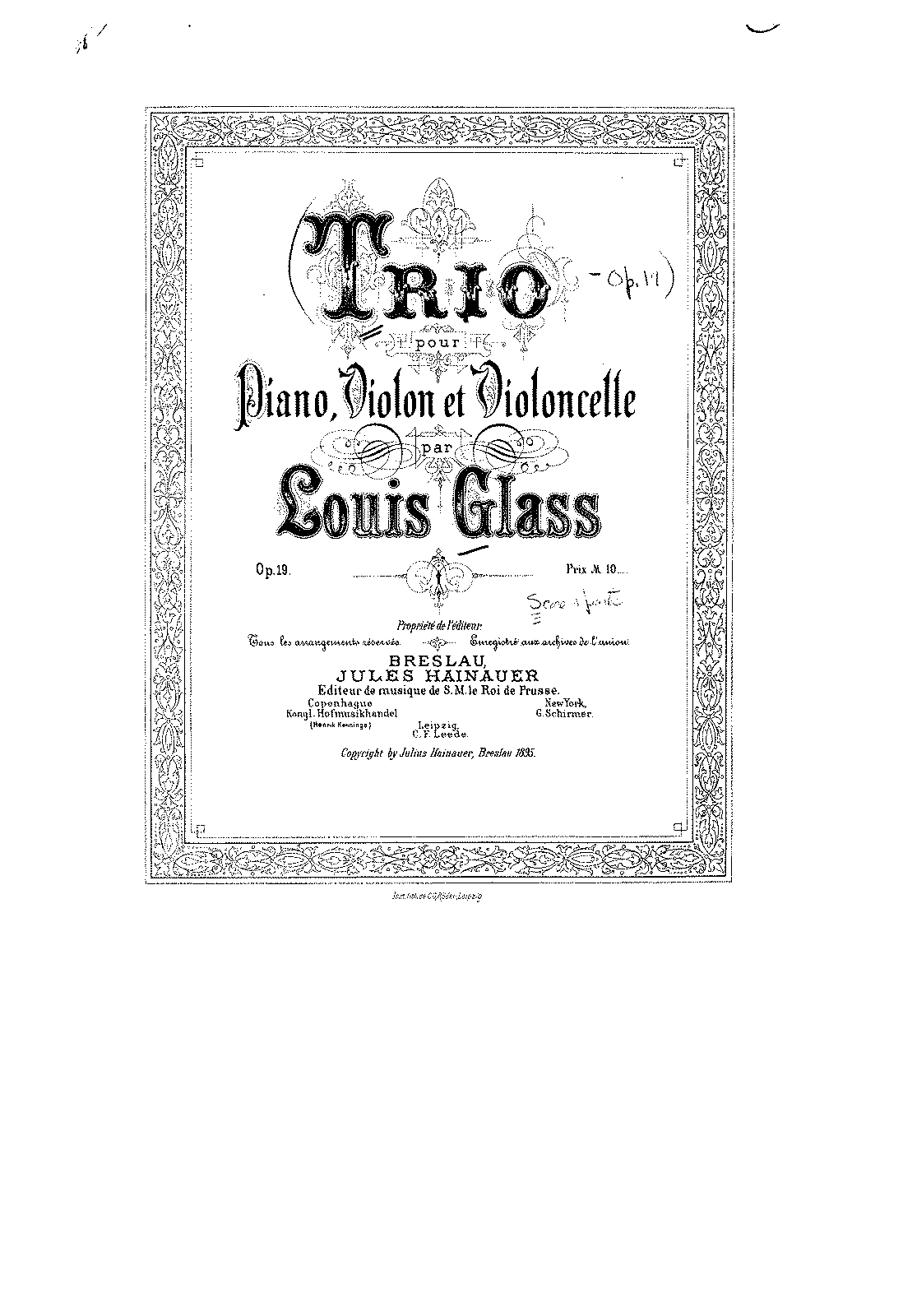 PMLP99715-Glass.L - Piano Trio Op19 piano.pdf