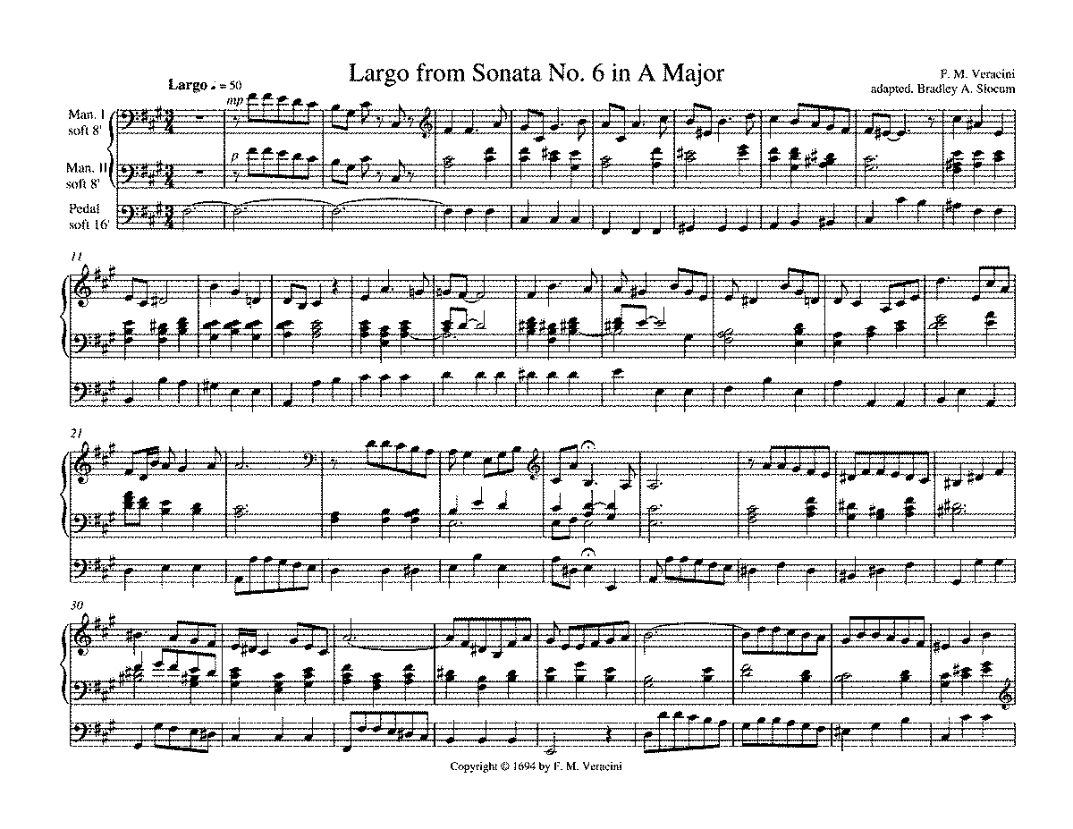 PMLP631318-Veracini Largo Violin Sonata 6 A major Op. 2 Organ.pdf