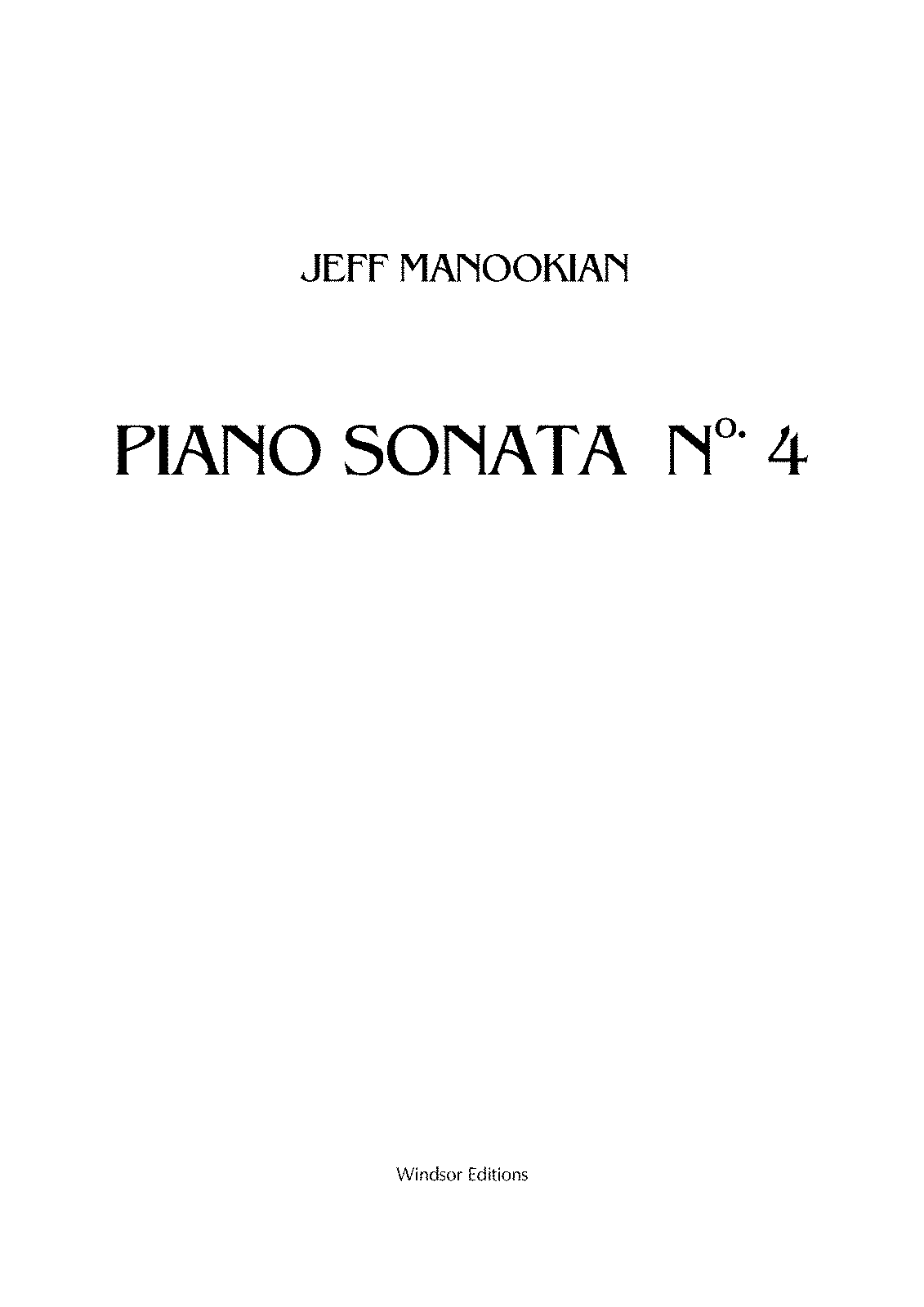PMLP118207-PIANO SONATA No. 4 - 1st movement.pdf