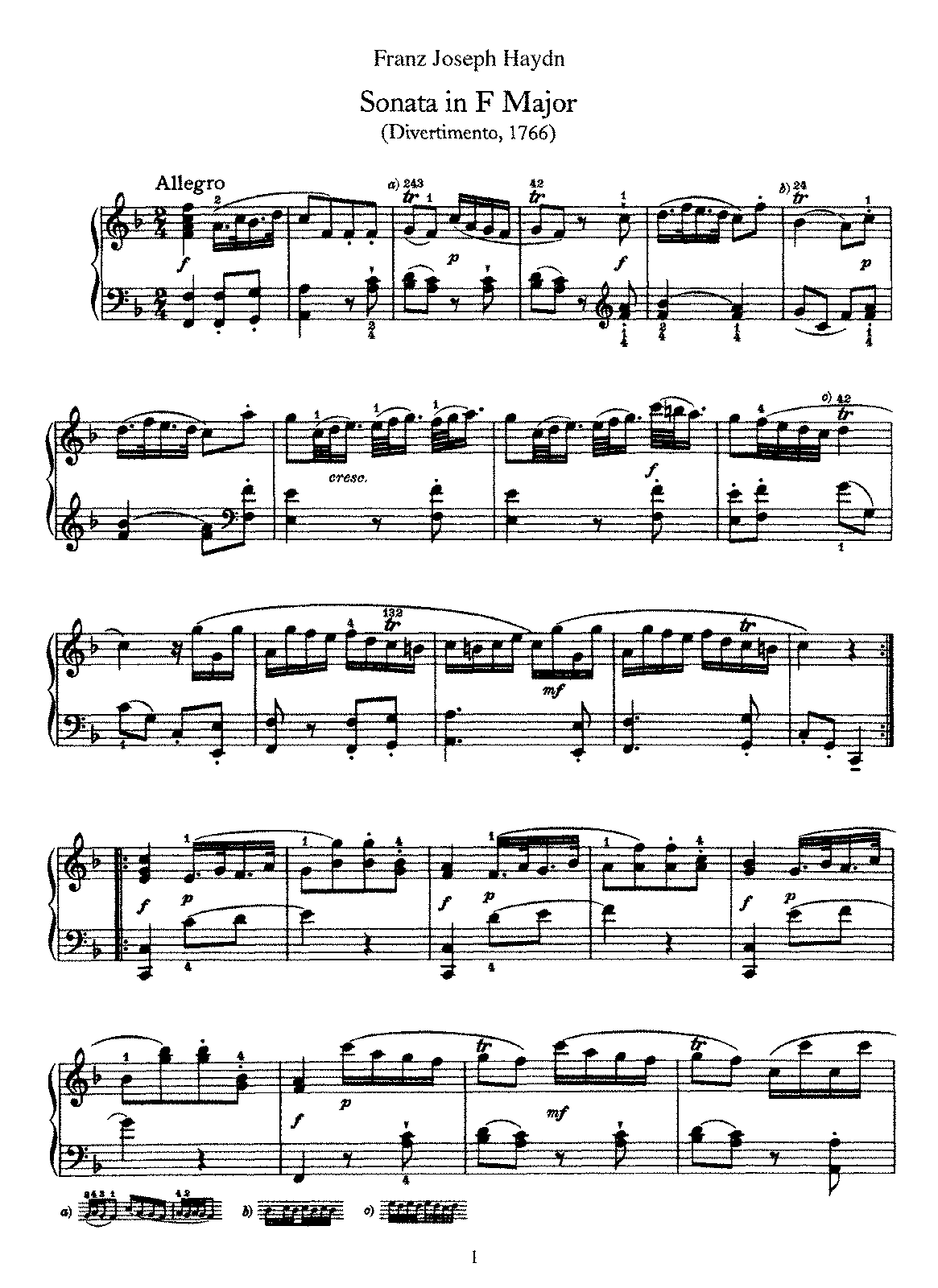 Piano Sonata No 9 in F.pdf
