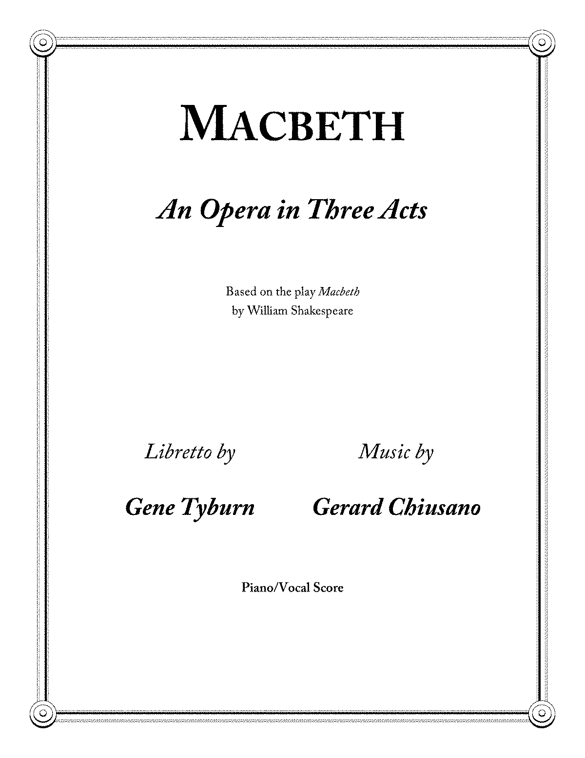 PMLP395777-*Macbeth Piano Reduction.pdf