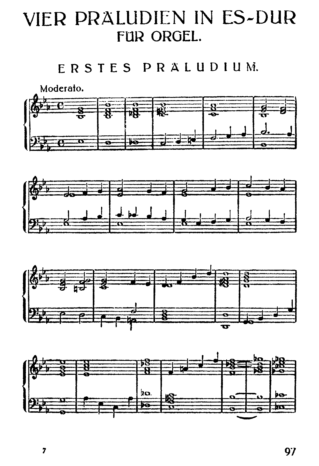 PMLP701114-ABruckner 4 Präludien for Organ, WAB128 firstedition.pdf