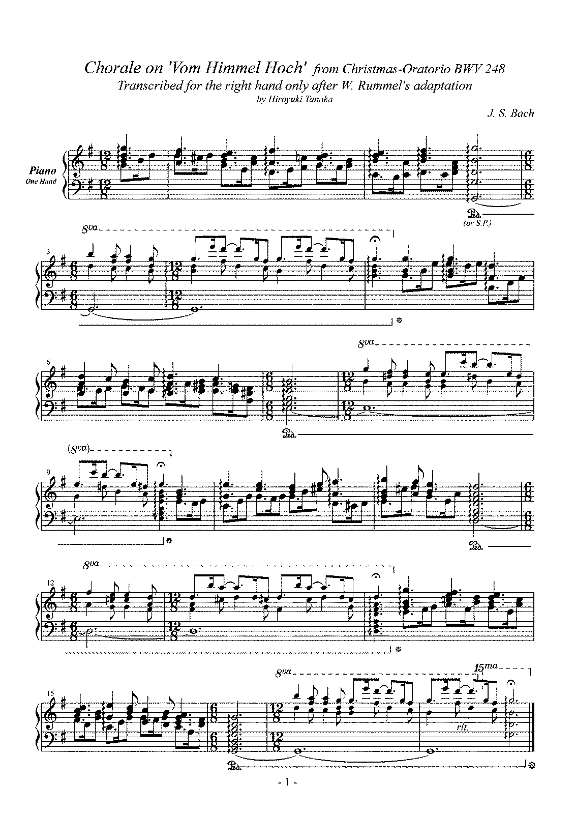 PMLP06314-Christmas Chorale from BWV248 for right hand only.mus.pdf