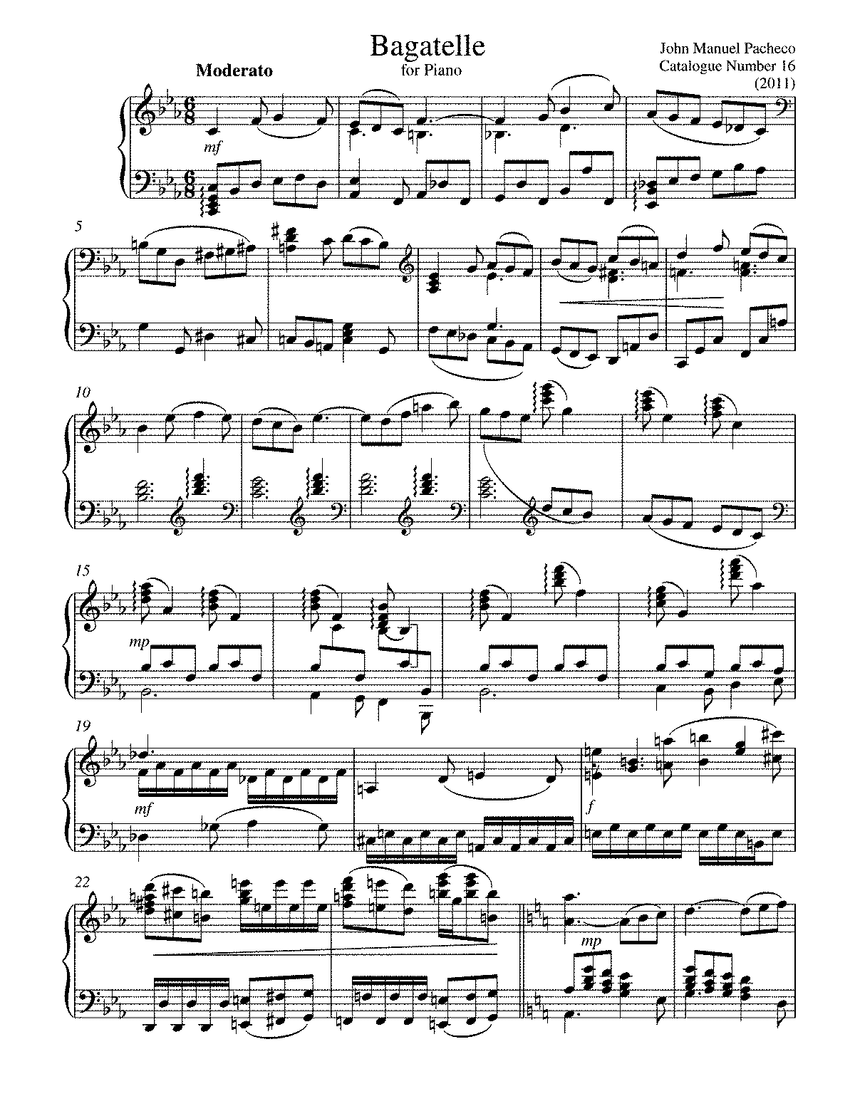 PMLP410001-Pacheco- Bagatelle for Piano.pdf