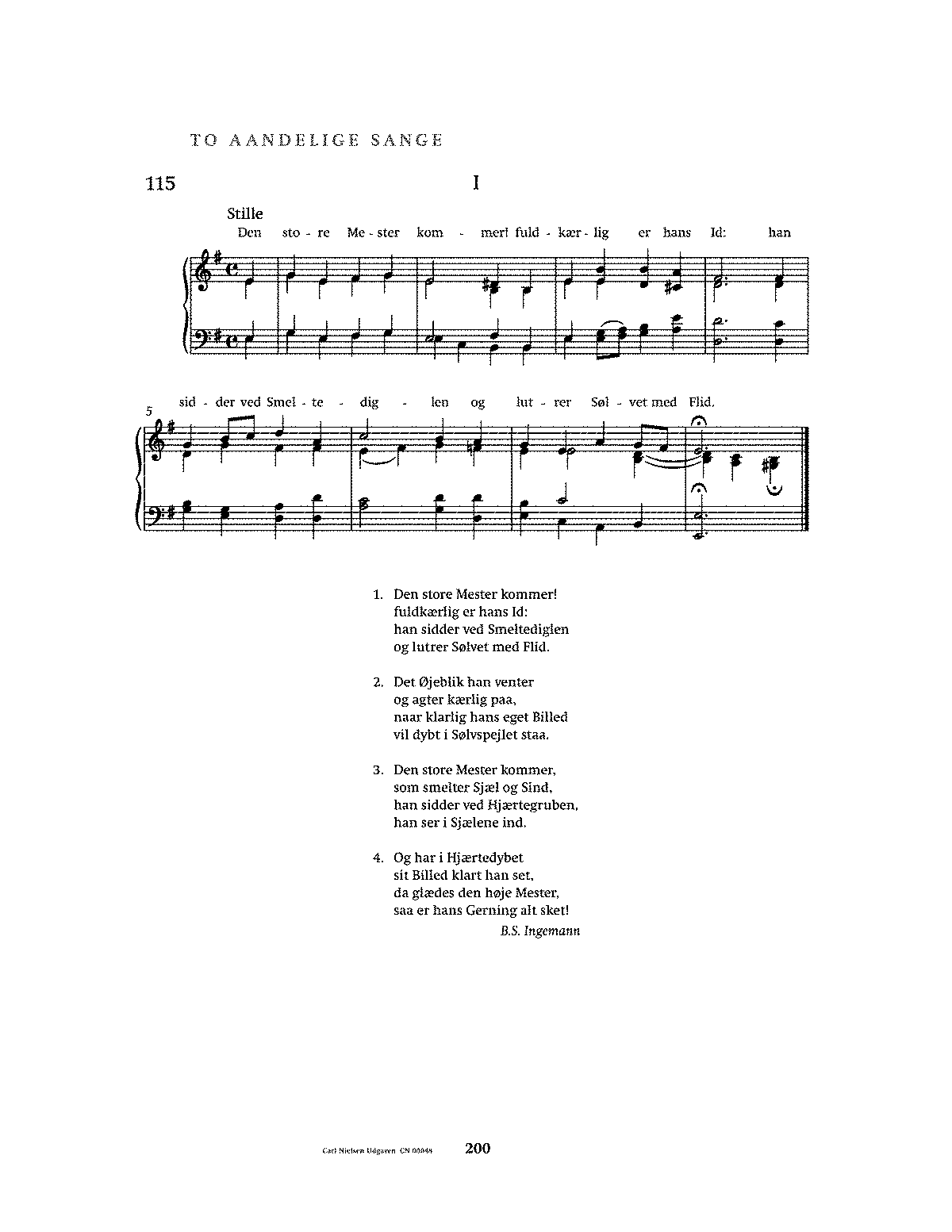 PMLP697730-13. Two Spiritual Songs.pdf