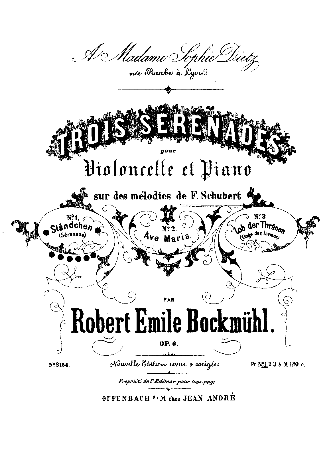 PMLP52640-Bockmuhl - Standchen Serenade Op6 no1 for cello and piano.pdf