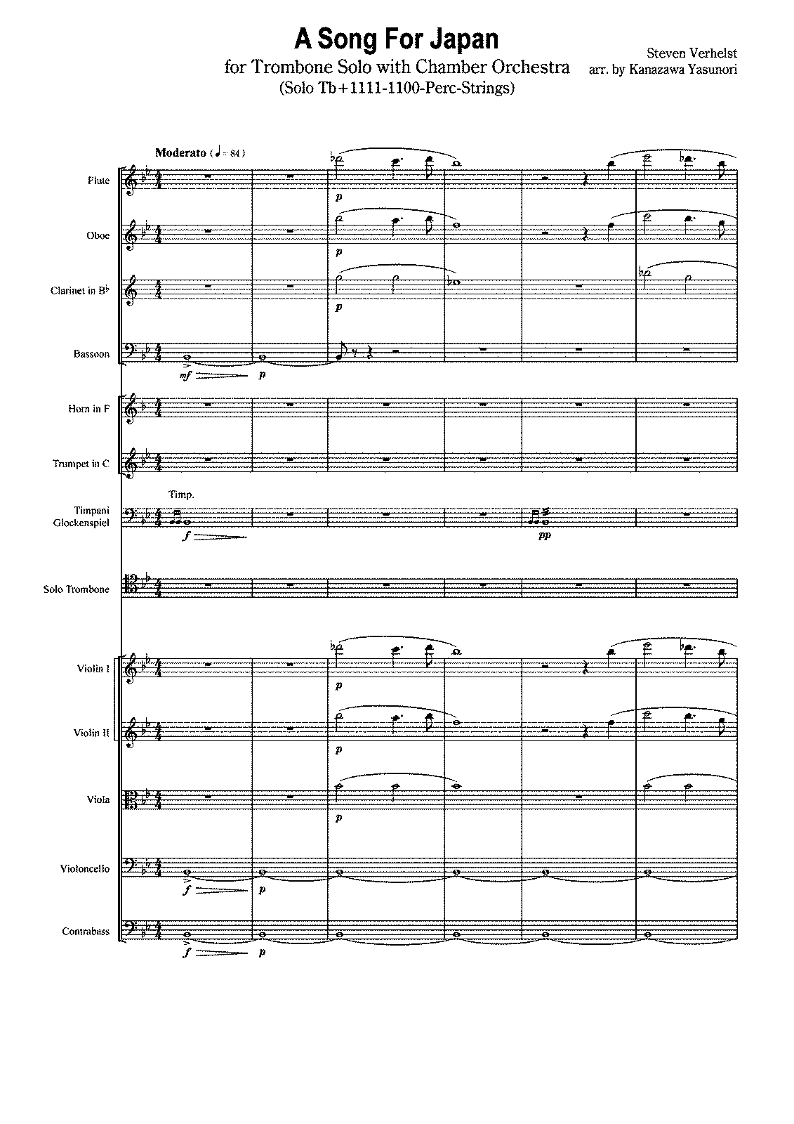 PMLP241675-A Song For Japan(Solo Tb+1111-1100-Perc-Strings).pdf