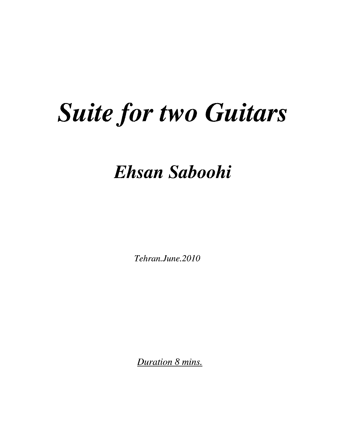 PMLP152950-Suite for two Guitars.pdf