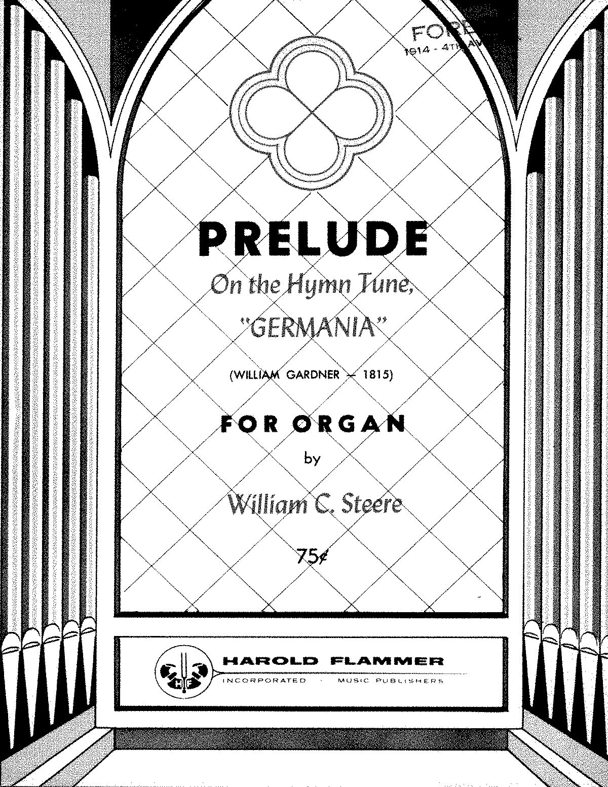 PMLP564739-Steere Prelude On the Hymn Tune, 'Germania'.pdf