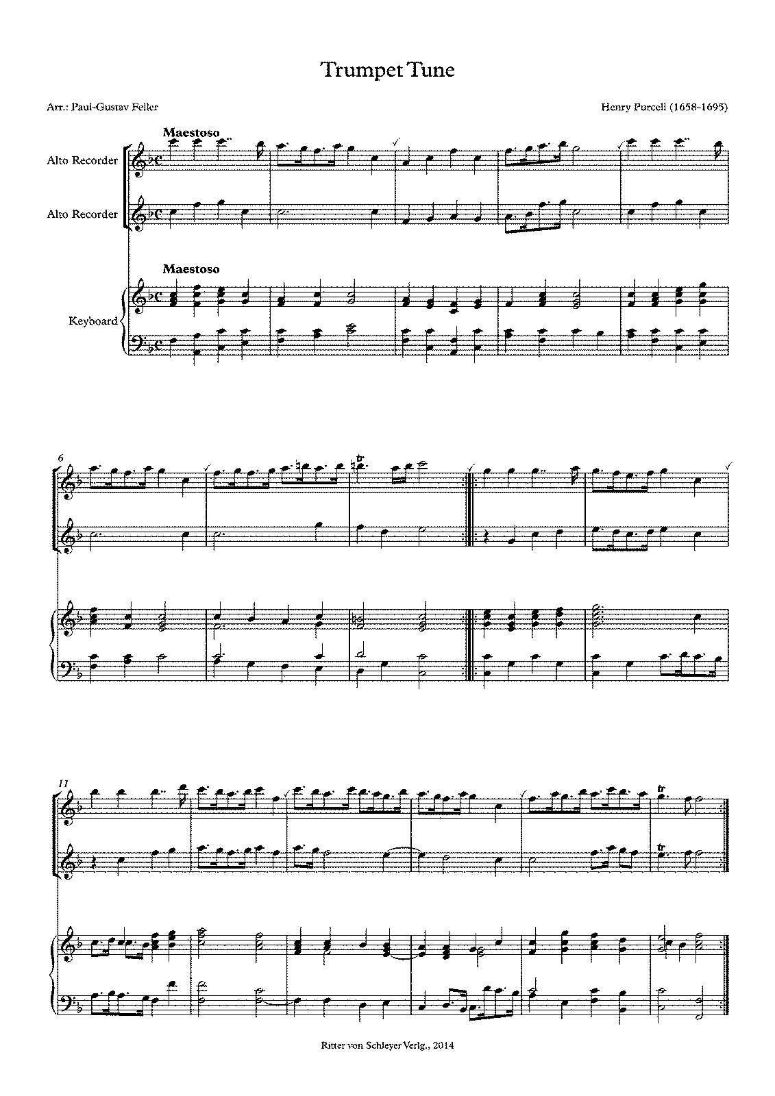 PMLP503617-Purcell; Trumpet Tune.pdf