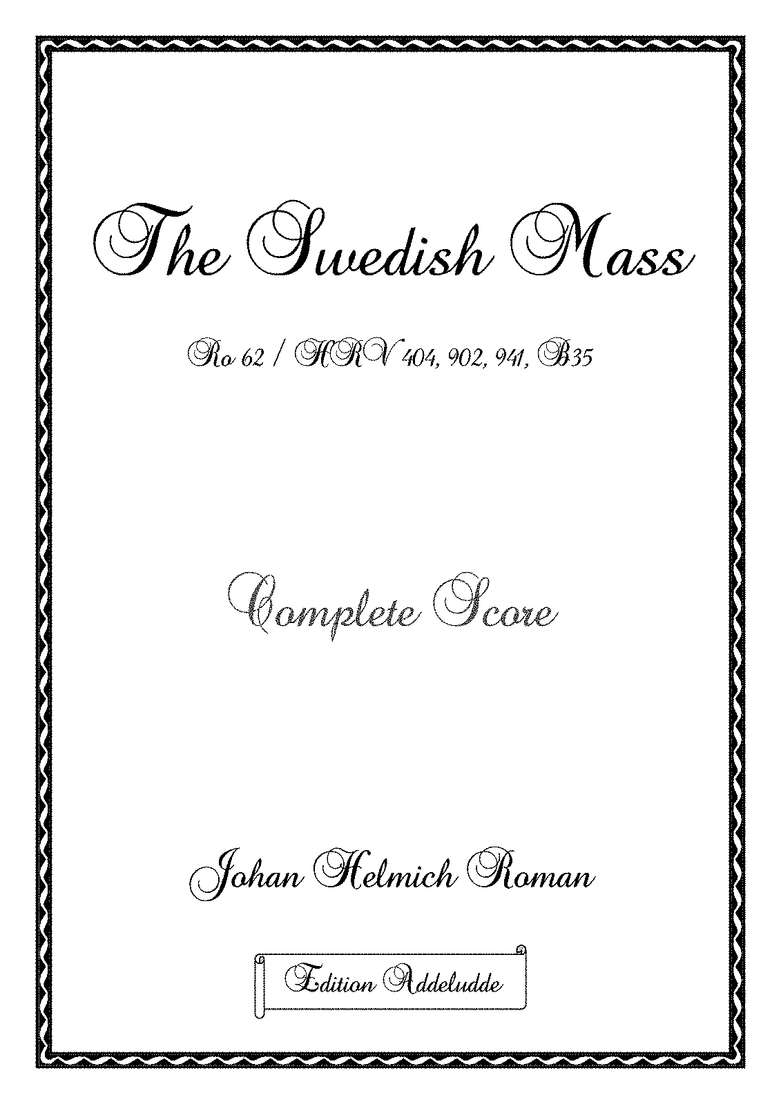 PMLP436890-The Swedish Mass CS.pdf